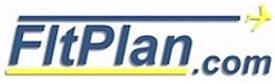 flt_plan_dot_com_logo